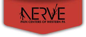 Nerve Pain Center Pittsburgh PA Nerve Pain Centers of Western PA