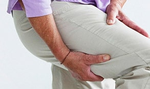 Sciatica Treatment Nerve Pain Center Pittsburgh PA