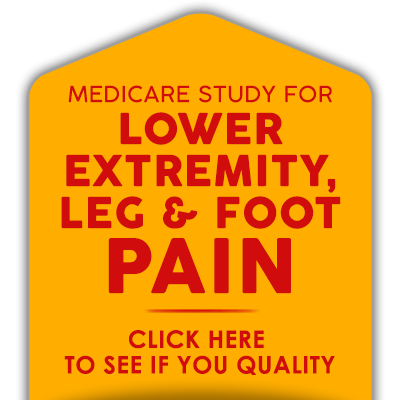 Nerve Pain Center Near Me Pittsburgh PA Nerve Pain Relief